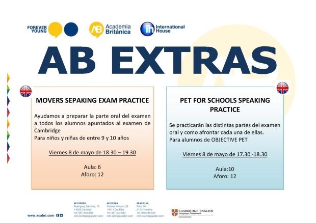 cartel ab extras semanales blog study 4-8.05-page-001